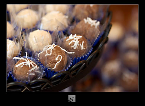 Doces_7636